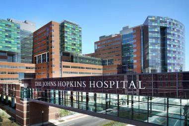 HopkinsHospital